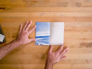 KoreanPhotographyBooks-127