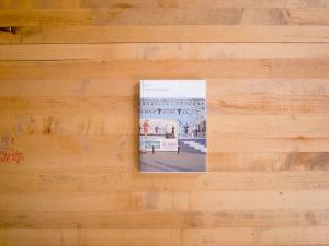 KoreanPhotographyBooks-146