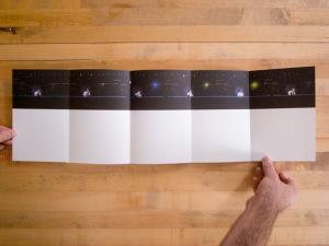 KoreanPhotographyBooks-153
