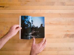 KoreanPhotographyBooks-160