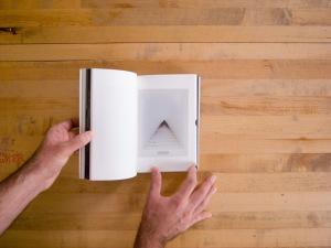 KoreanPhotographyBooks-163